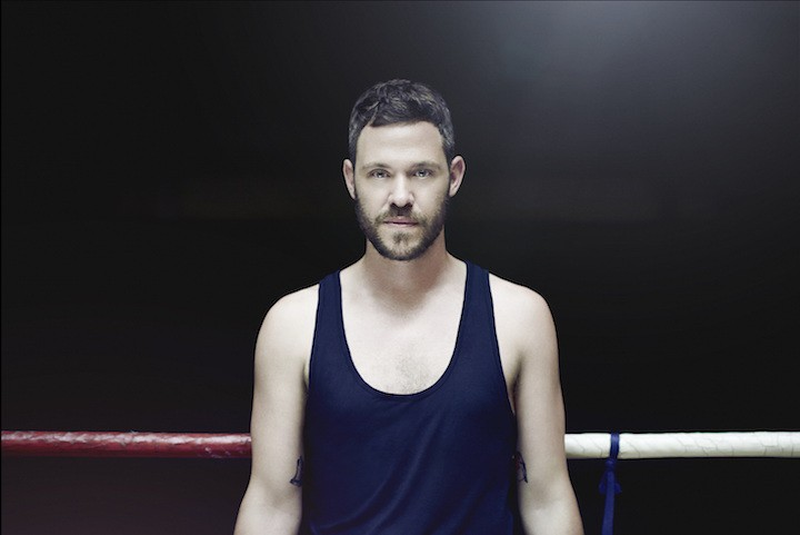 Will_Young