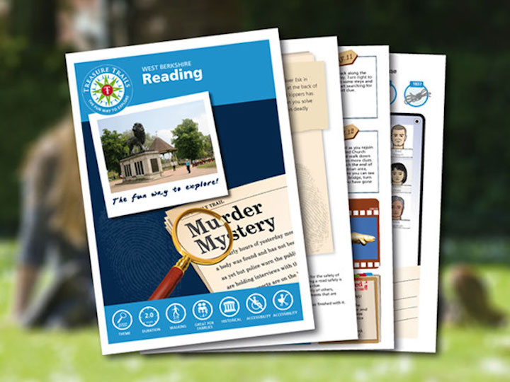 reading_map