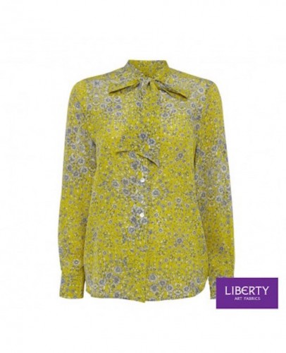 silk-shirt-in-liberty-print-citrus-petals