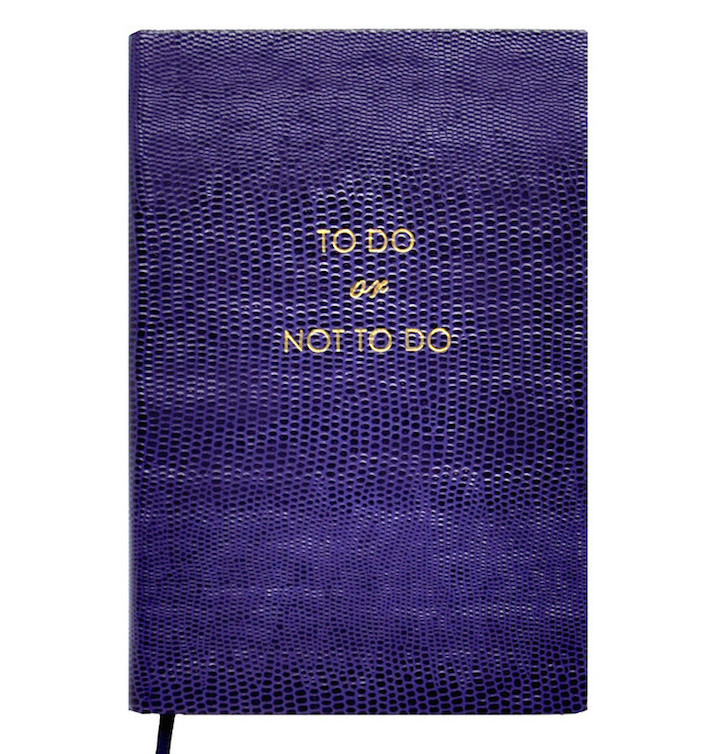 to_do_notebook
