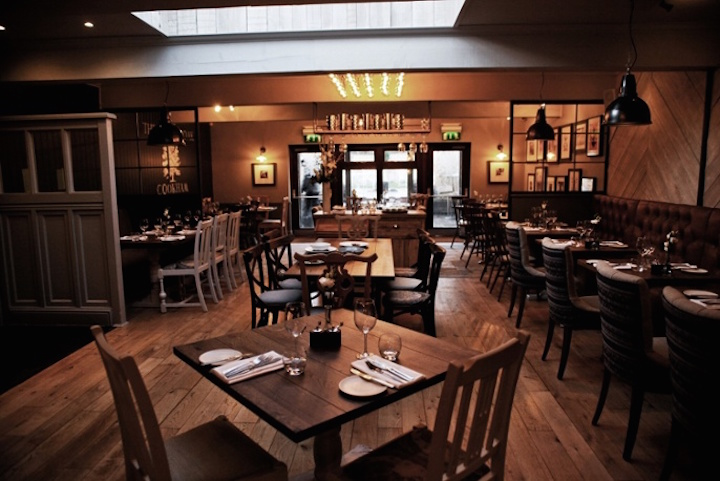white-oak-cookham-restaurant-designer