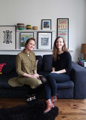 3-The-Basket-Room-Founders-Holly-Dutton-Camilla-Sutton-Emma-Lewis-Photography_1024x1024