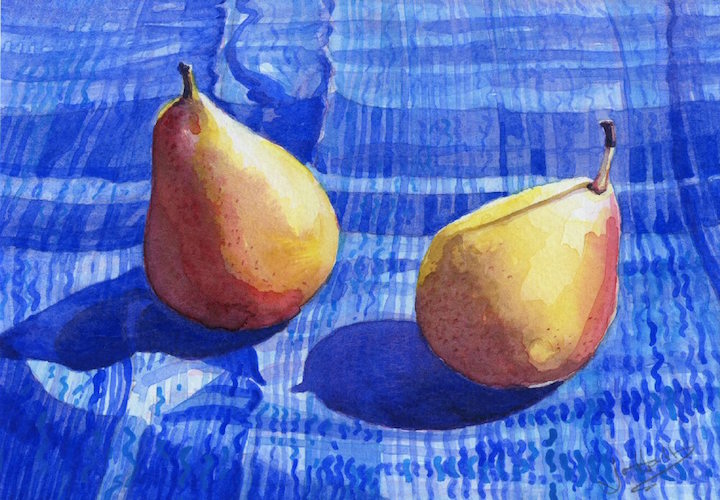SL002-web-pears-on-blue
