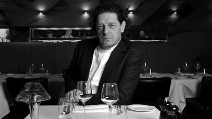 Marco-Pierre-White-Steakhouse-Bar-Grill-opening-in-Islington_strict_xxl