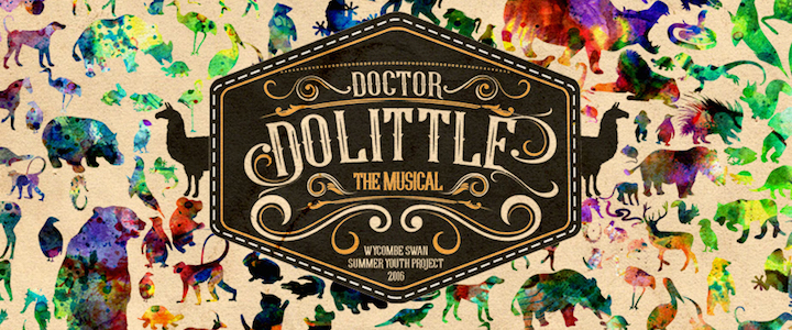 doctor_dolittle