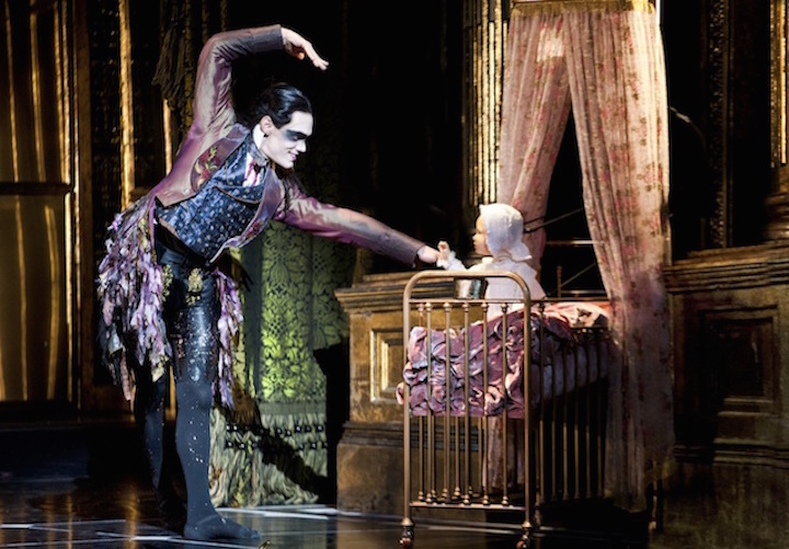 Matthew-Bourne-Sleeping-Beauty-Tom-Jackson-Greaves