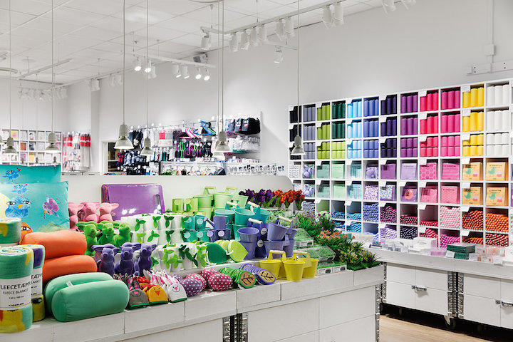 Store-interiors-clean-colorful-bright