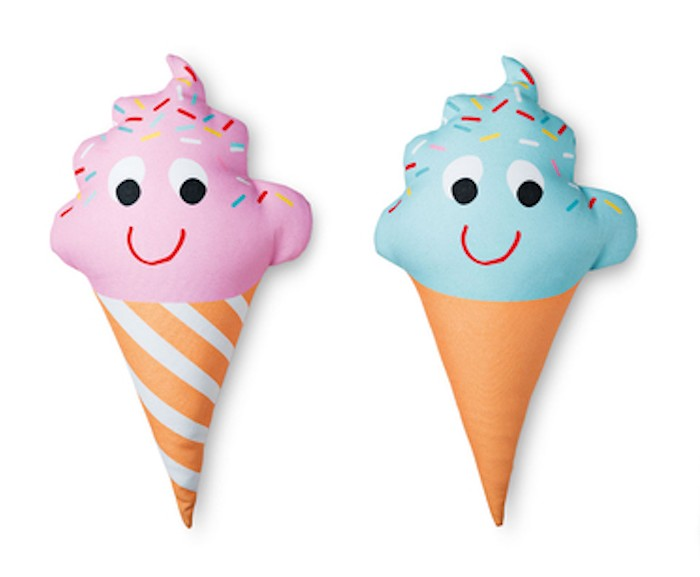 ice_cream_cushions