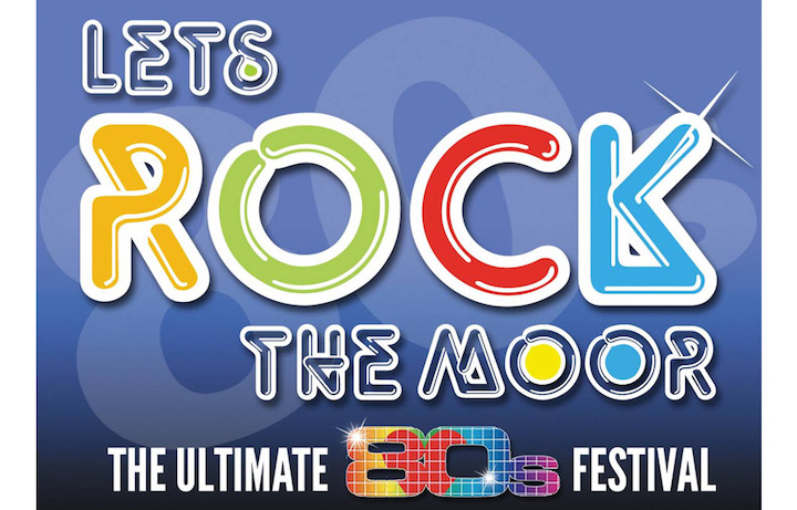 lets-rock-the-moor-article