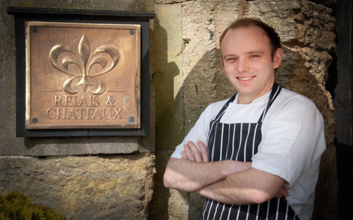 Robby-Jenks-head-chef-Amberley-Castle_dnm_gallery