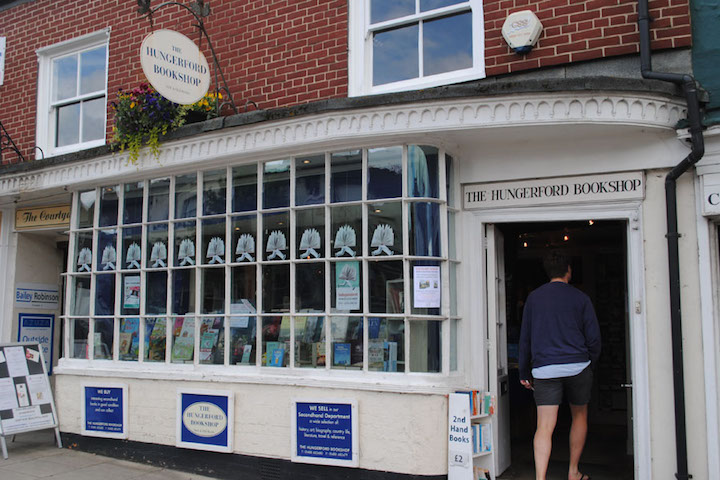 hungerford_bookshop