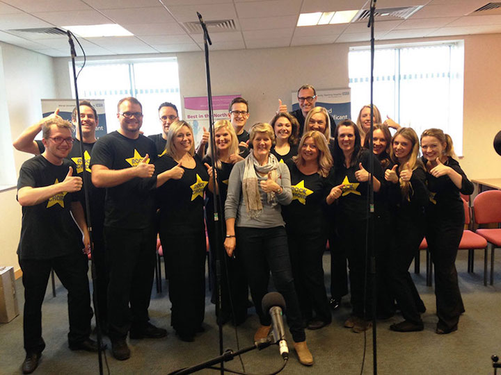 rock_choir