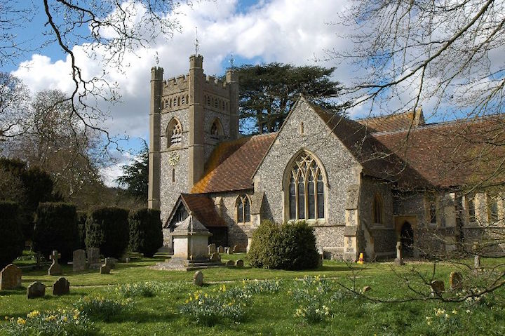 st-marys-church-hambleden
