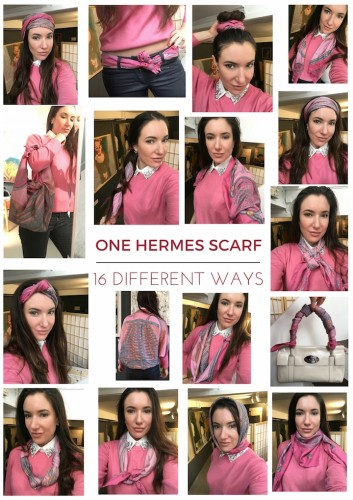ONE_HERMESSCARF_15_WAYS