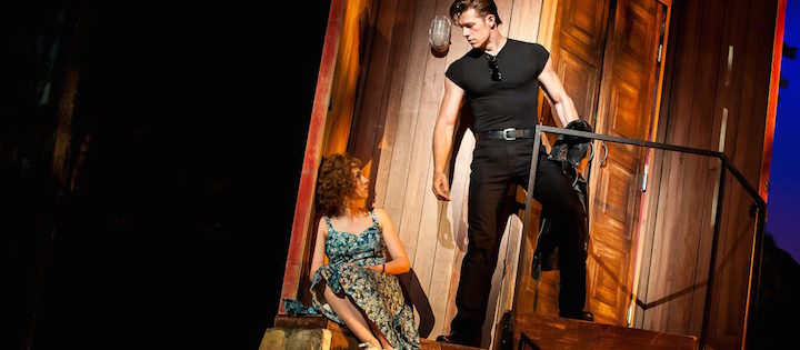 dirty-dancing-ostend-2-katie-hartland-as-baby-and-lewis-griffiths-as-johnny-cdreamteam-pics-1200x525