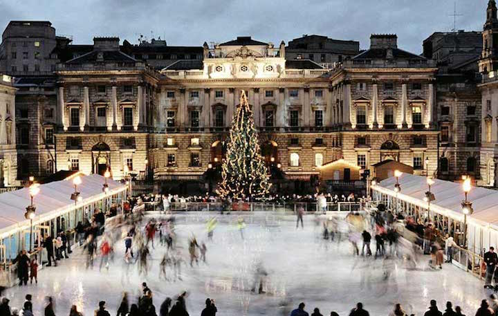iceskating-somersethouse