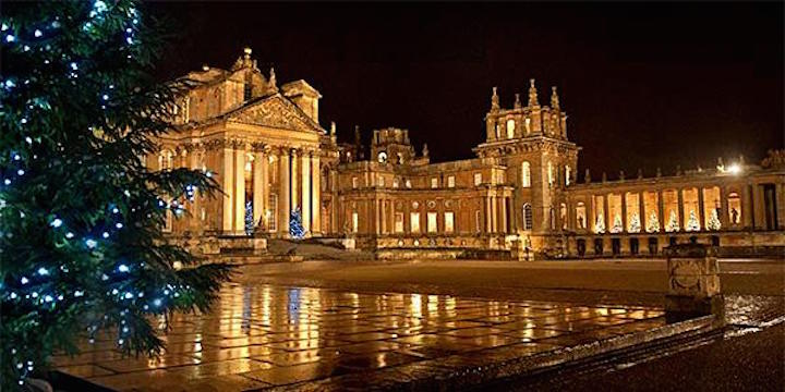 xmas-blenheim_palace