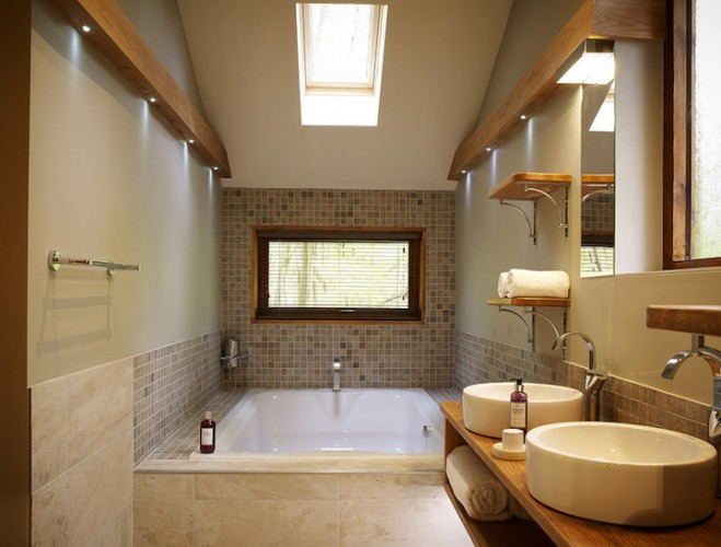 forest-holidays-bathroom
