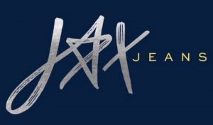 Jax Jeans Hungerford women designer boutique logo