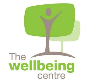 The Wellbeing Centre Newbury Berkshire Complementary Therapy