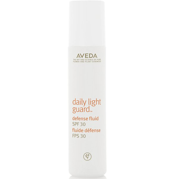 Aveda Daily Light Guard Defense Fluid SPF30, £34