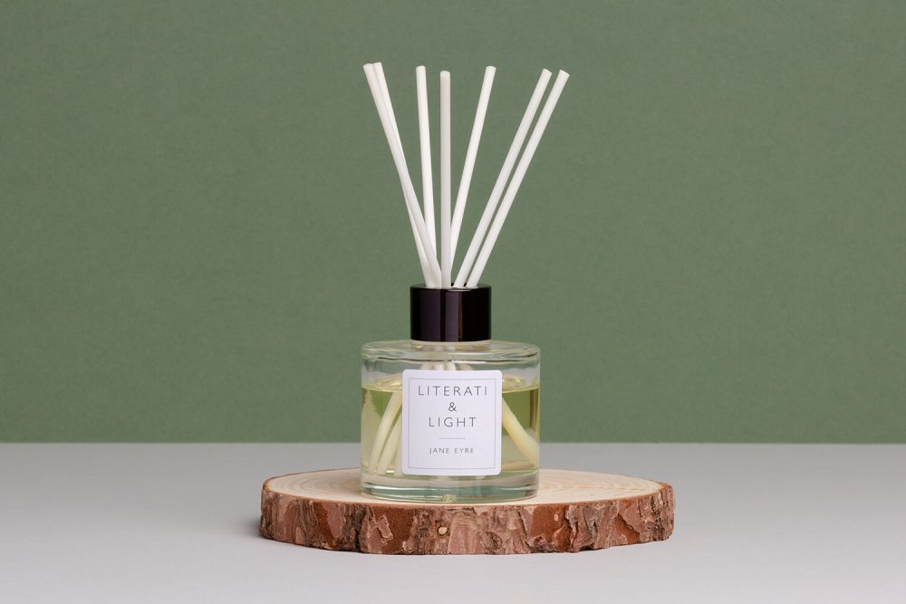 Diffuser+Jane+Eyre+on+Wood+Green