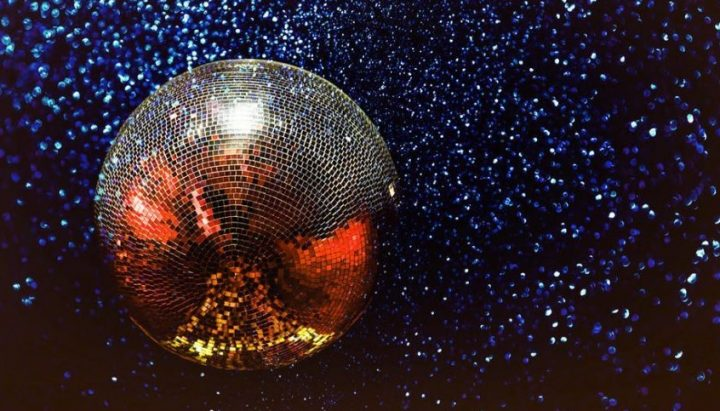 disco-ball-pexels