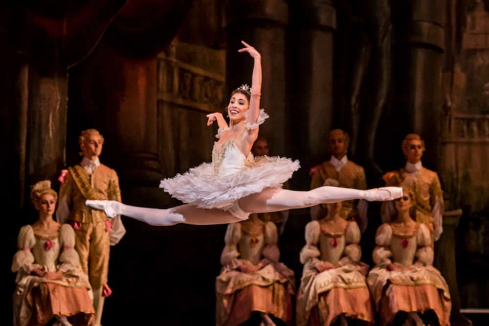 Sleeping-Beauty-Royal-Ballet-ROH