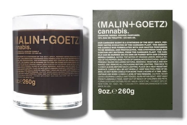 Malin-and-Goetz-Cannabis-Candle