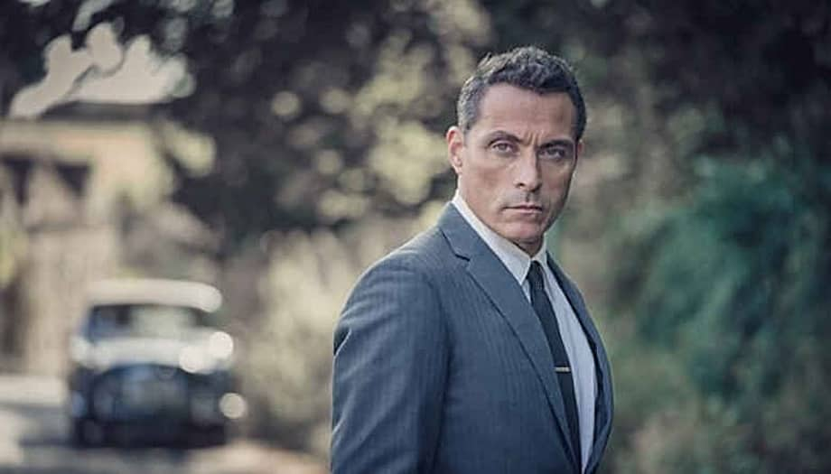 Rufus Sewell_The Pale Horse