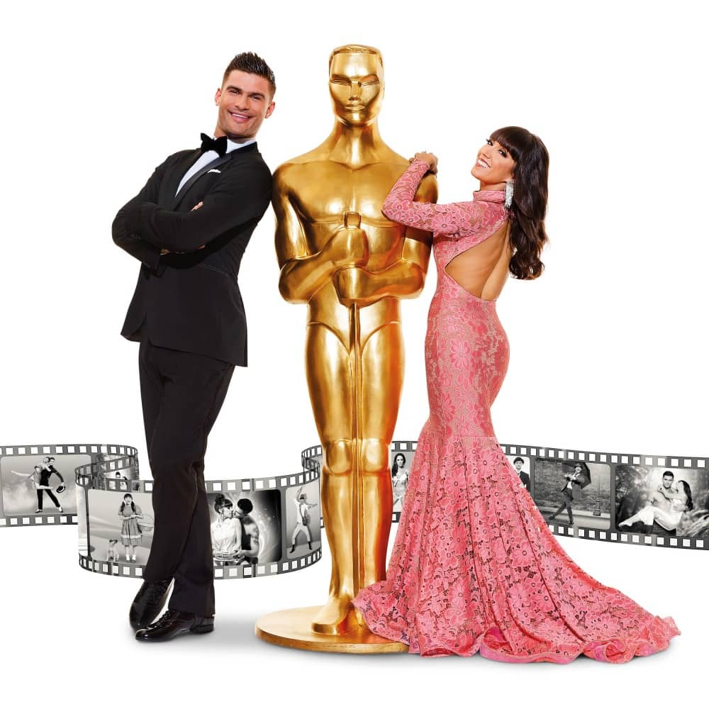 Aljaz-Jeanette_Remembering the OScars The Hexagon Reading