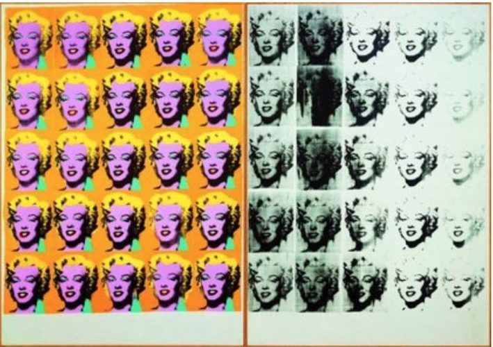 Andy-warhole-tate-©-​2020-The-Andy-Warhol-Foundation-for-the-Visual-Arts-Inc.-Licensed-by-DACS-London.-