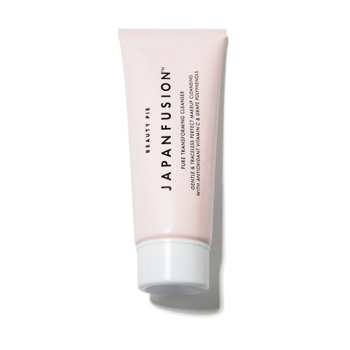 BEAUTYPIE_Japanfusion_Pure_Transforming_Cleanser_£7.50
