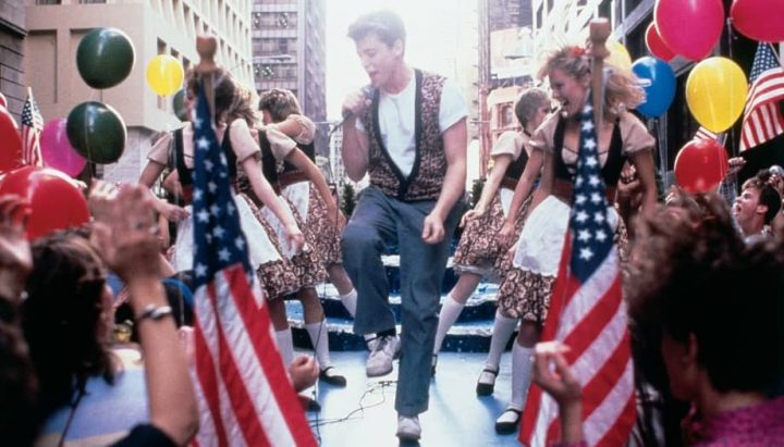 Ferris Bueller's Day Off 920 x525