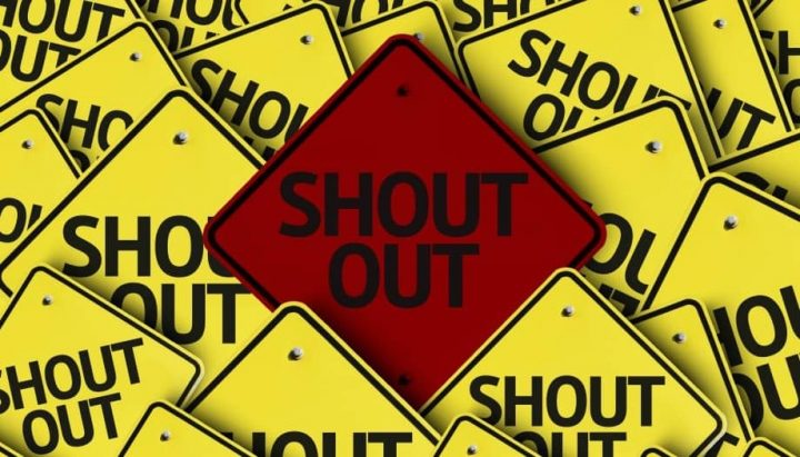 Shout out signs 920x525