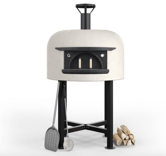 Gozney Pizza oven