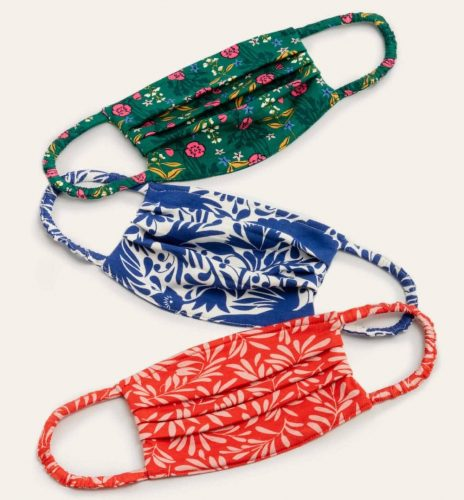 Boden-fabric-face-masks-pack-of-three