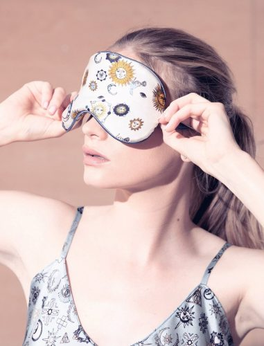 Silk-sleep-mask-Jessica-Russell-Flint