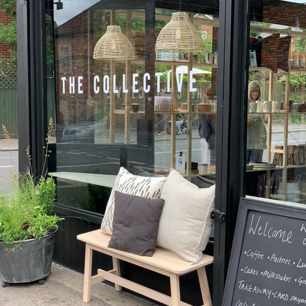 The-Collective-CAfe-Caversham