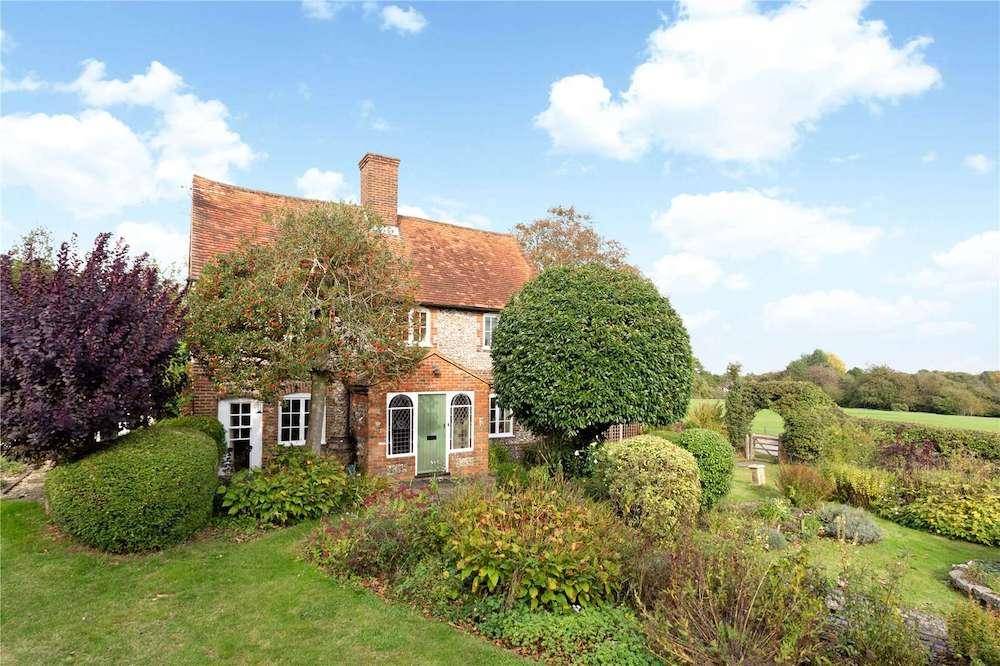Buckinghamshire-house-swap-1-million