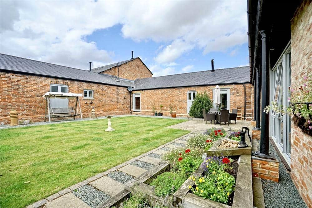 Cambridgeshire-house-swap-1-million