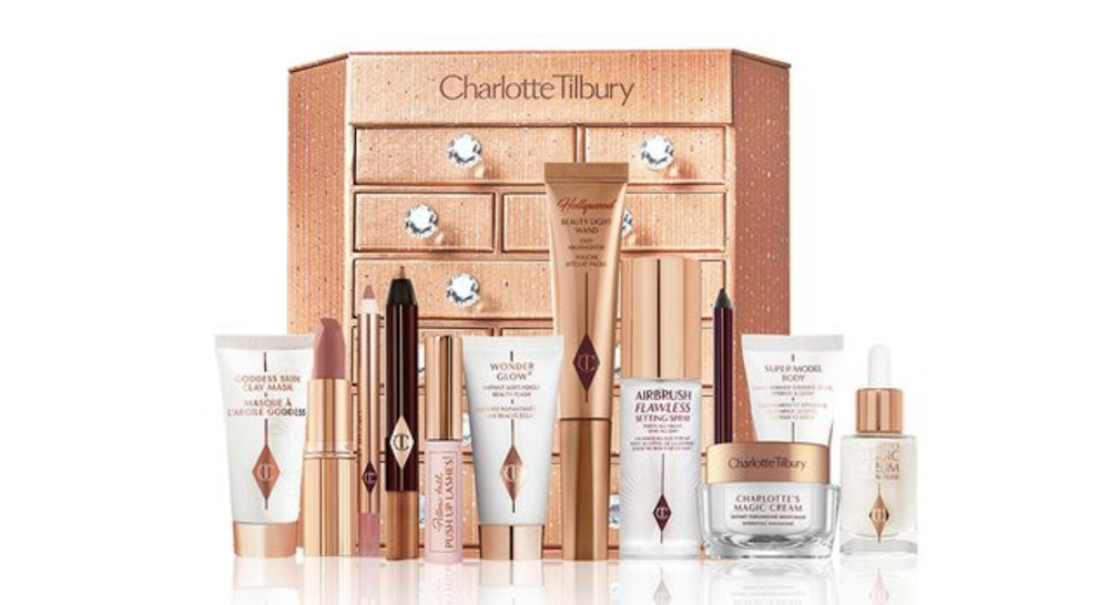 Charlotte-Tilbury-Advent-Calendar