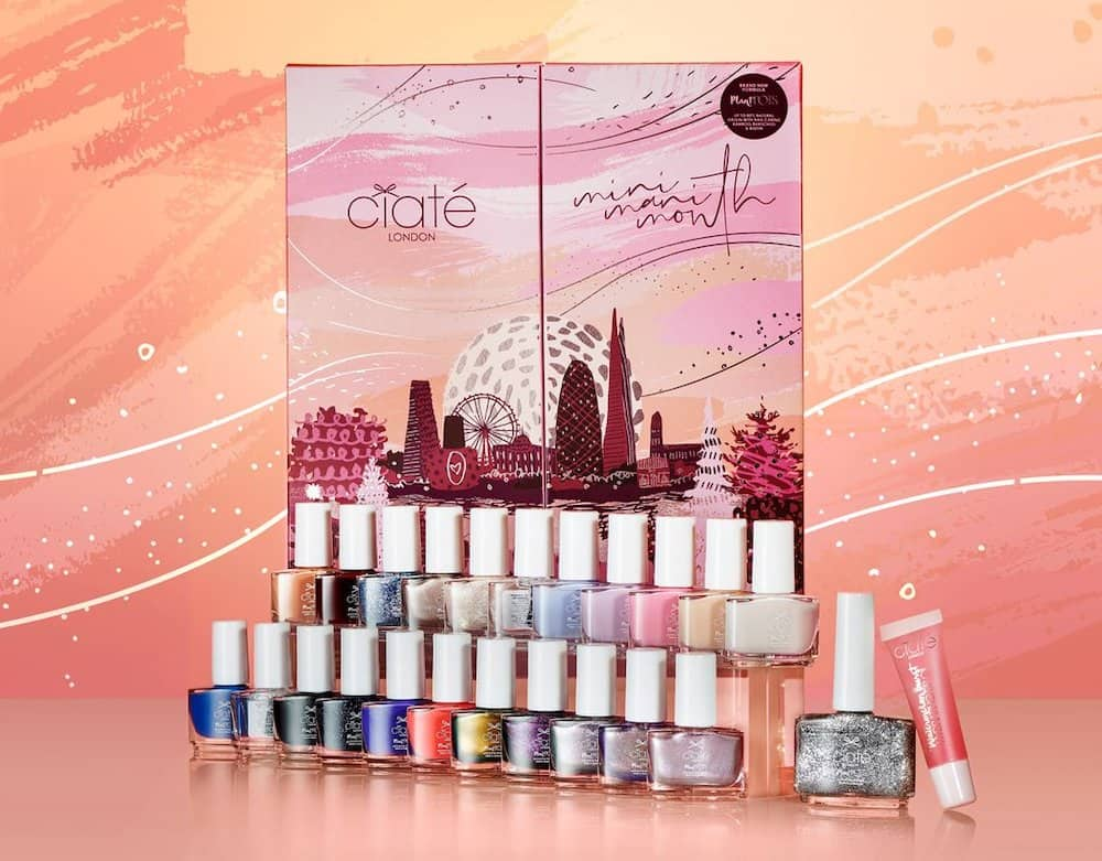 Ciate-London-Mini-Mani-Month-Advent-Calendar