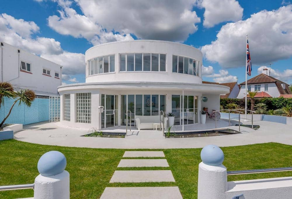 Essex-house-swap-1-million