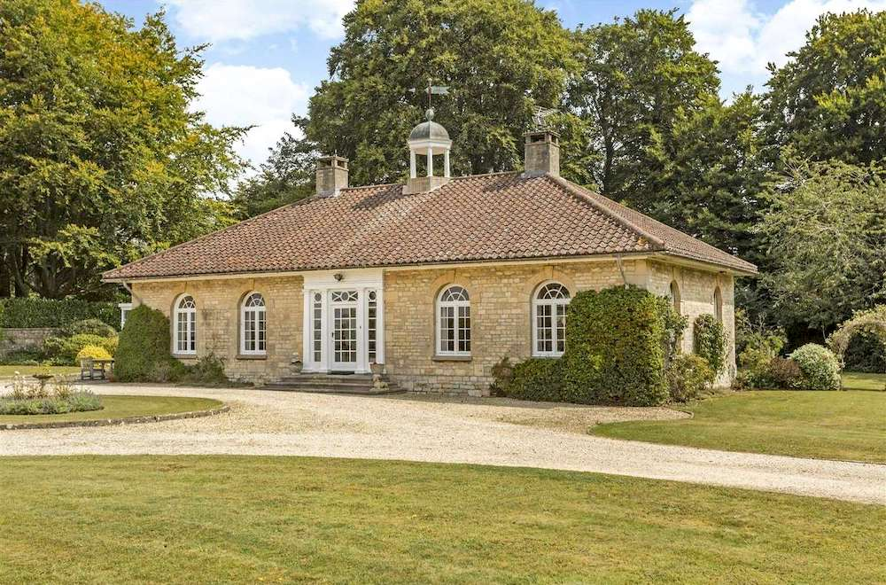 Gloucestershire-house-swap-1-million