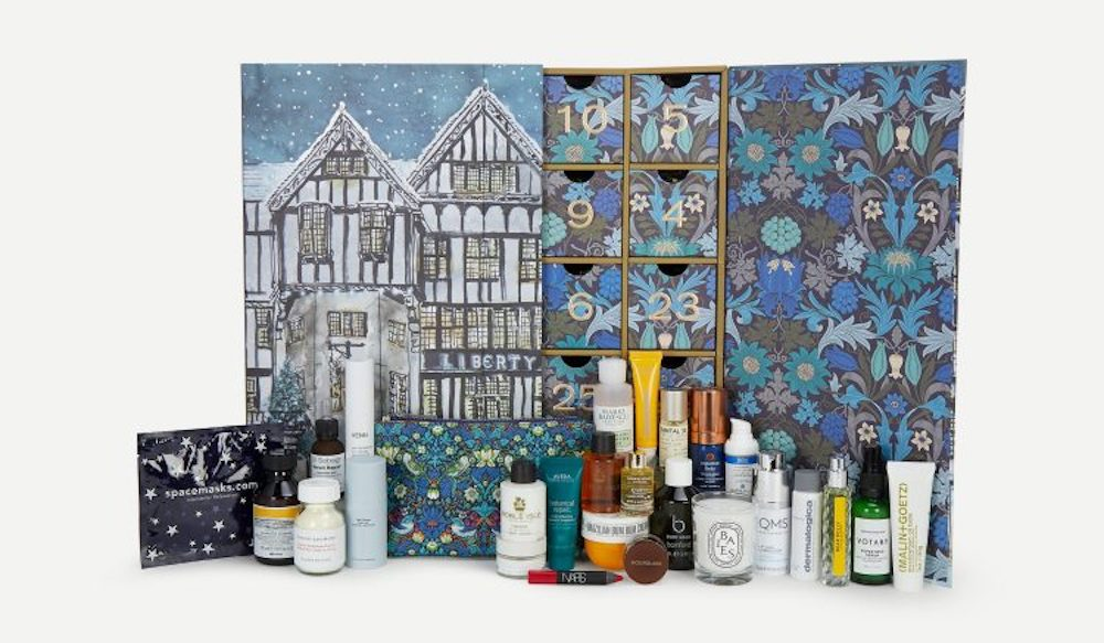 Liberty-London-Beauty-Advent-Calendar-2020-750x437-1