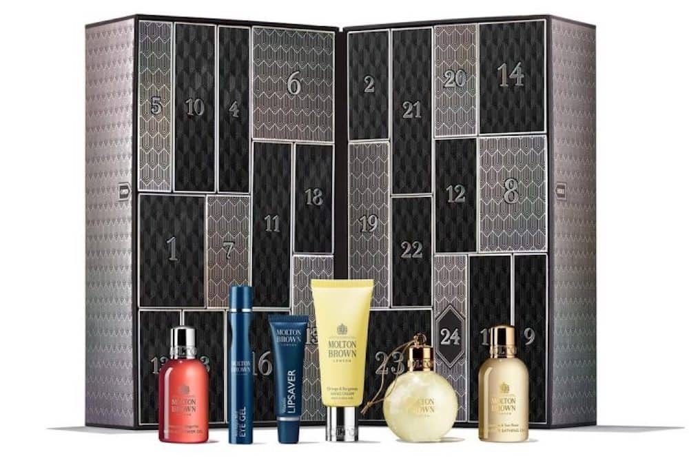 Molton-Brown-Advent-Calendar-2020