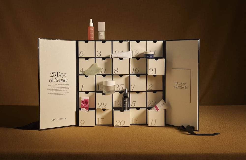 Net-A-Porter-Advent-Calendar