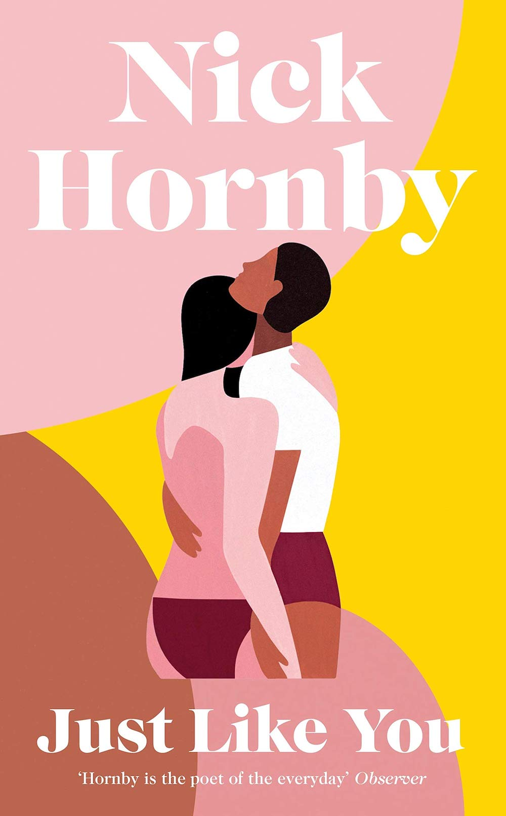 Nick-Hornby-Just-Like-You