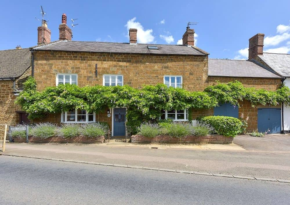 Oxfordshire-house-swap-1-million